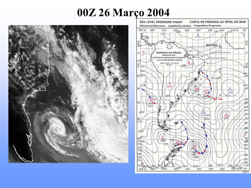 00Z 26 Março 2004