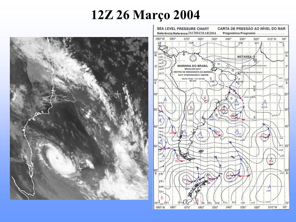 12Z 26 Março 2004