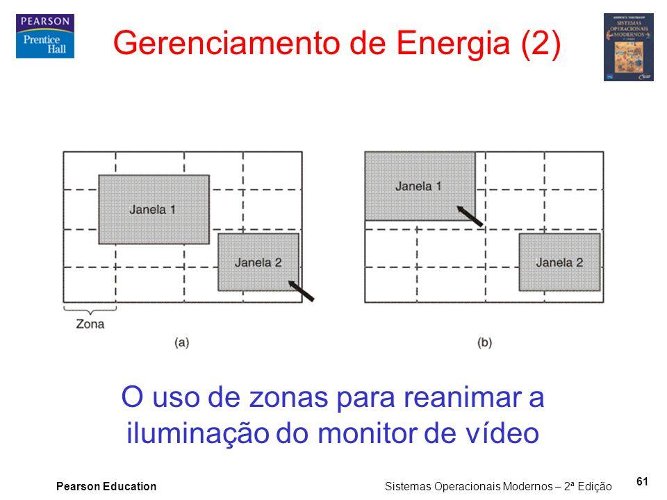 Gerenciamento de Energia (2)
