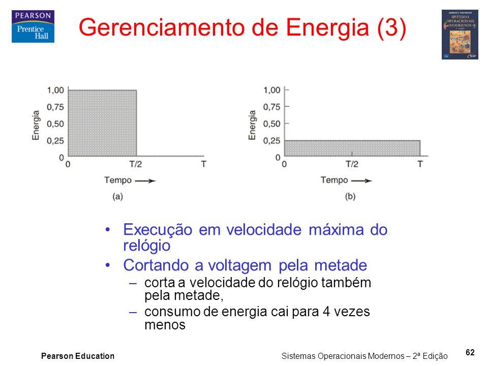 Gerenciamento de Energia (3)
