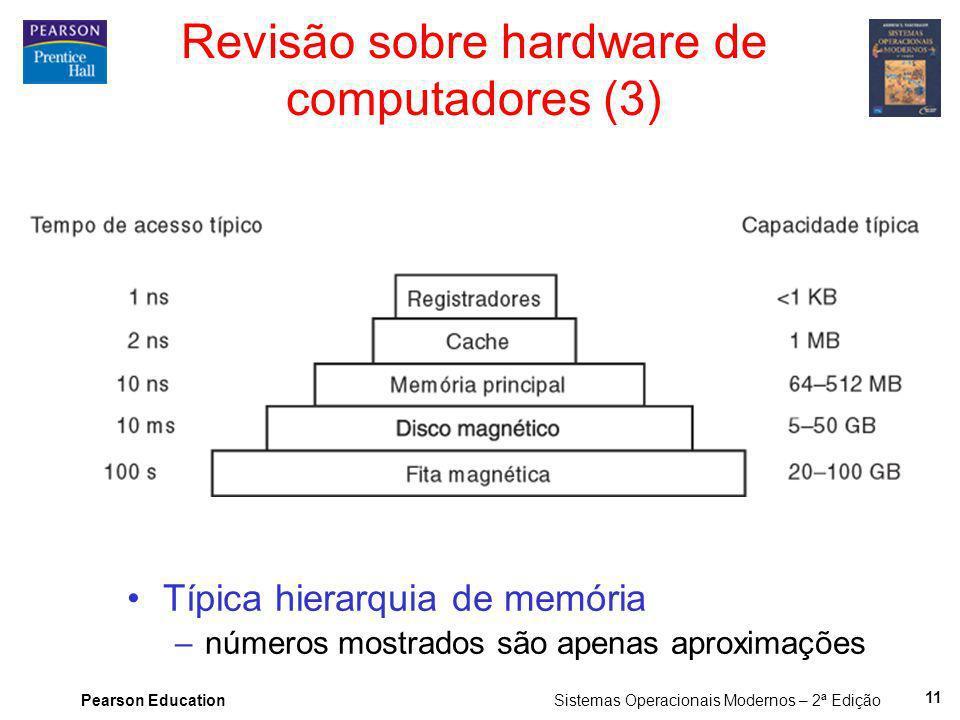 Revisão sobre hardware de computadores (3)