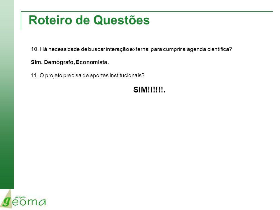 Roteiro de Questões SIM!!!!!!.