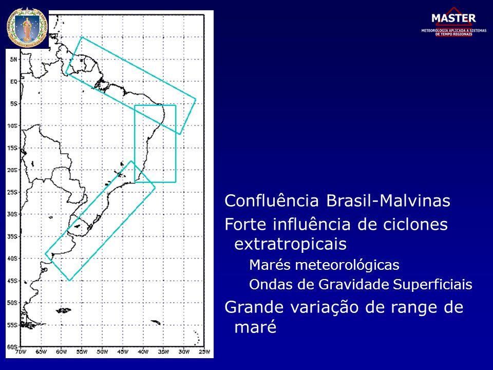 Confluência Brasil-Malvinas