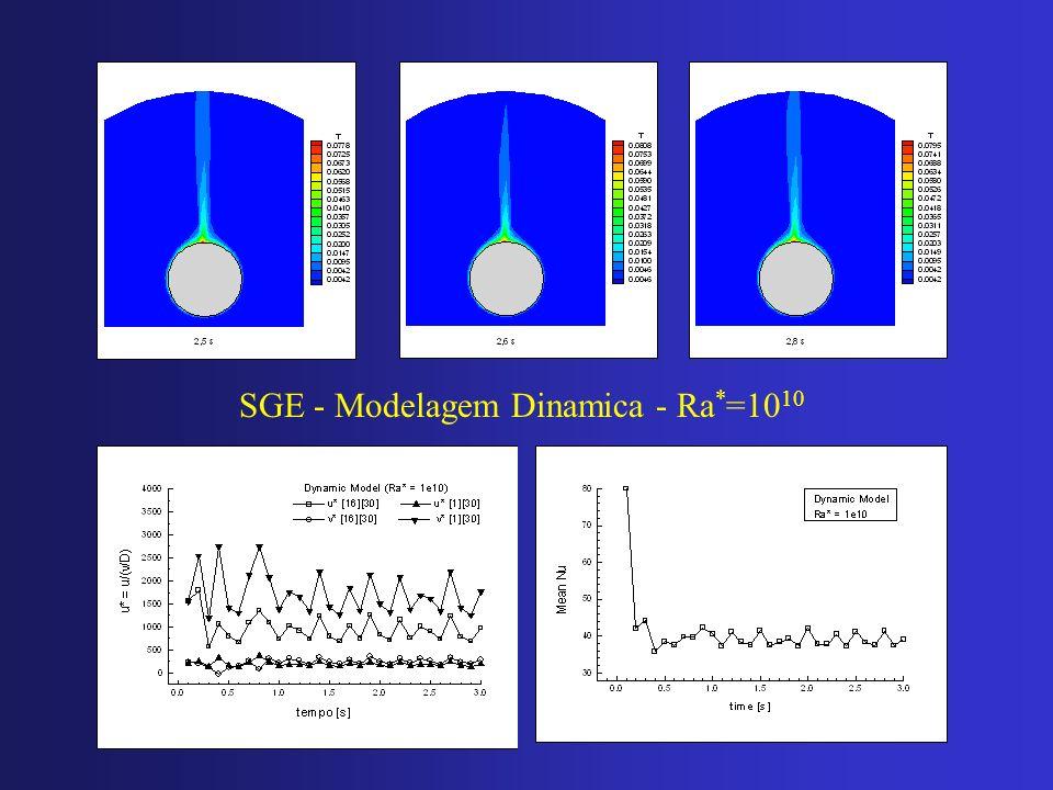 SGE - Modelagem Dinamica - Ra*=1010