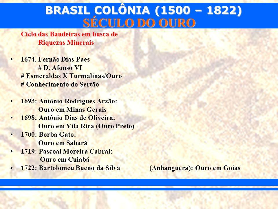 # Esmeraldas X Turmalinas/Ouro # Conhecimento do Sertão