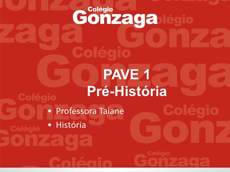 Professora Taiane História