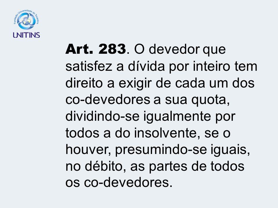 Art. 283.