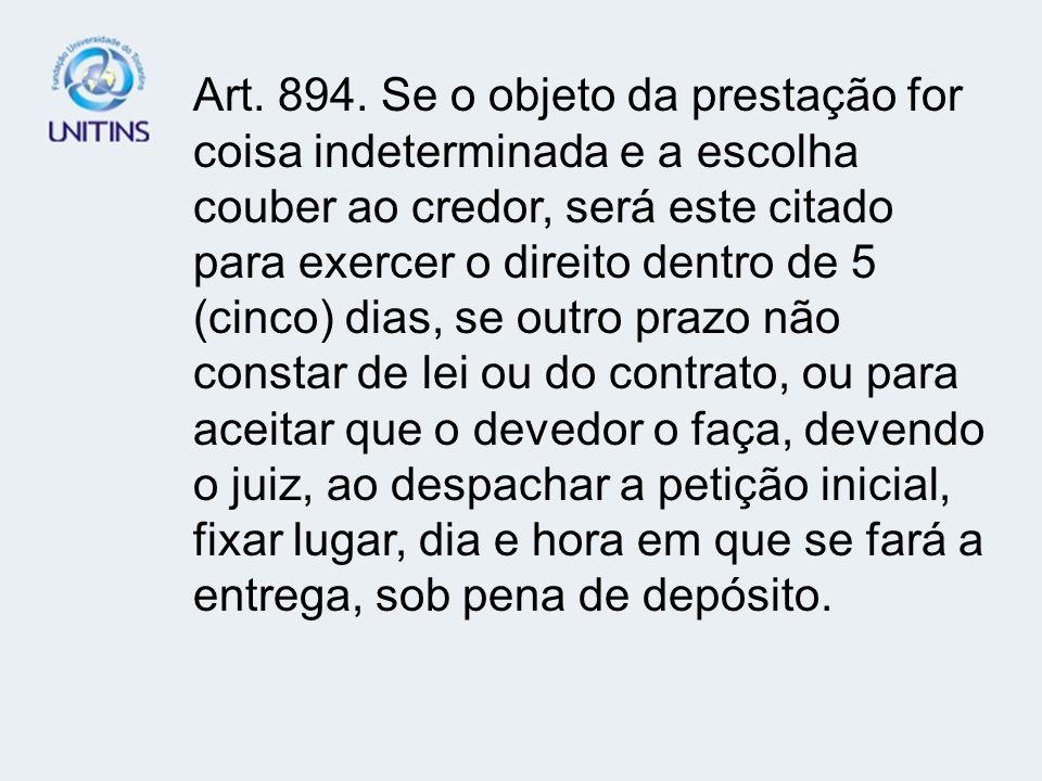 Art. 894.