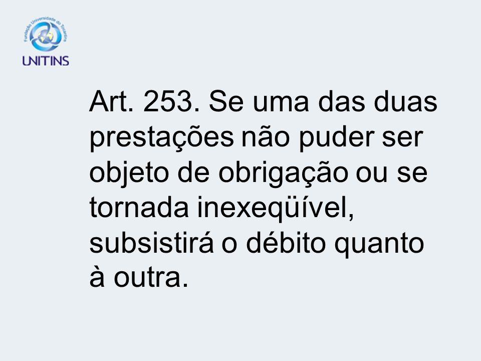 Art. 253.