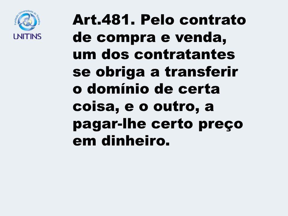 Art.481.