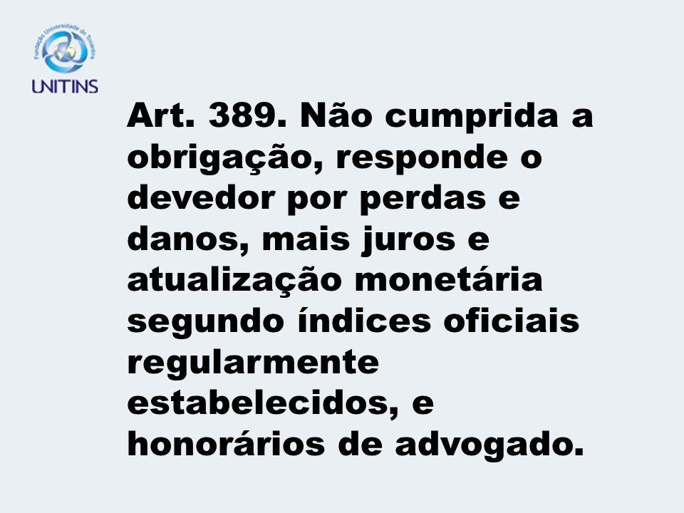Art. 389.
