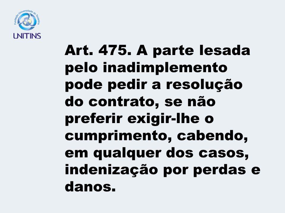 Art. 475.