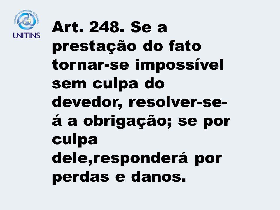 Art. 248.