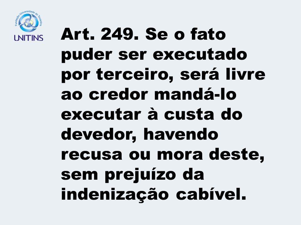 Art. 249.