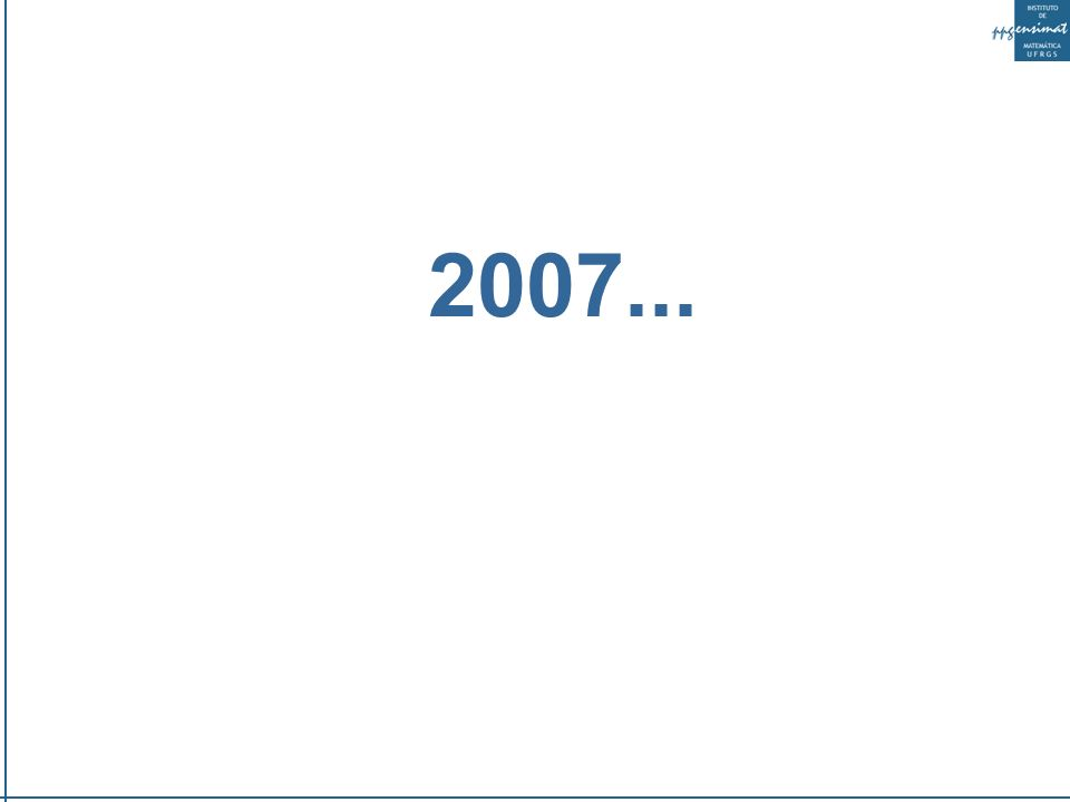2007...