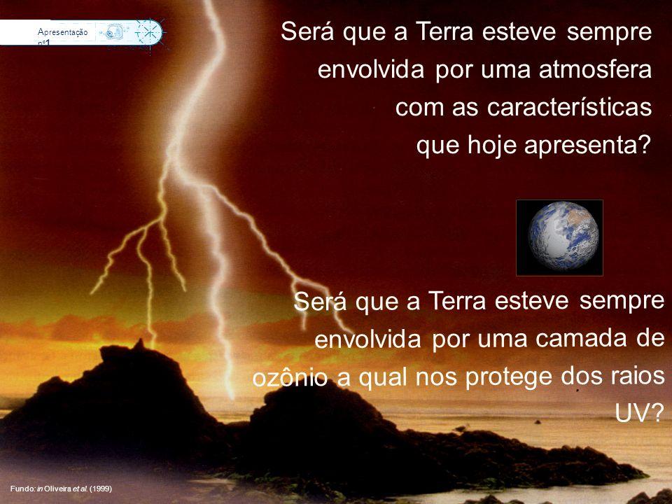 Fundo: in Oliveira et al. (1999)