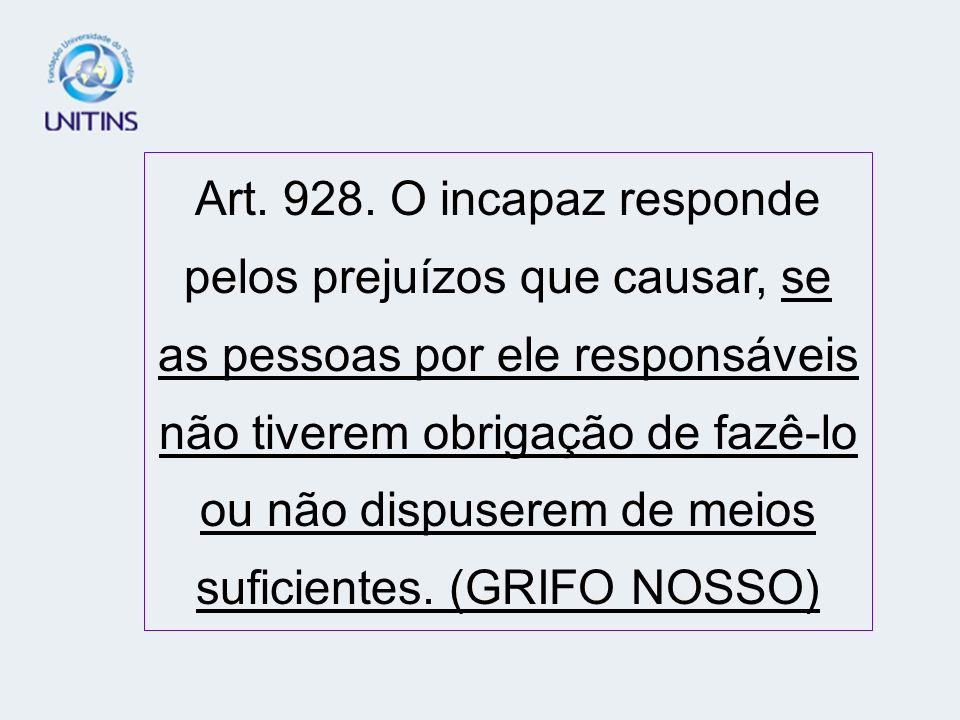 Art. 928.