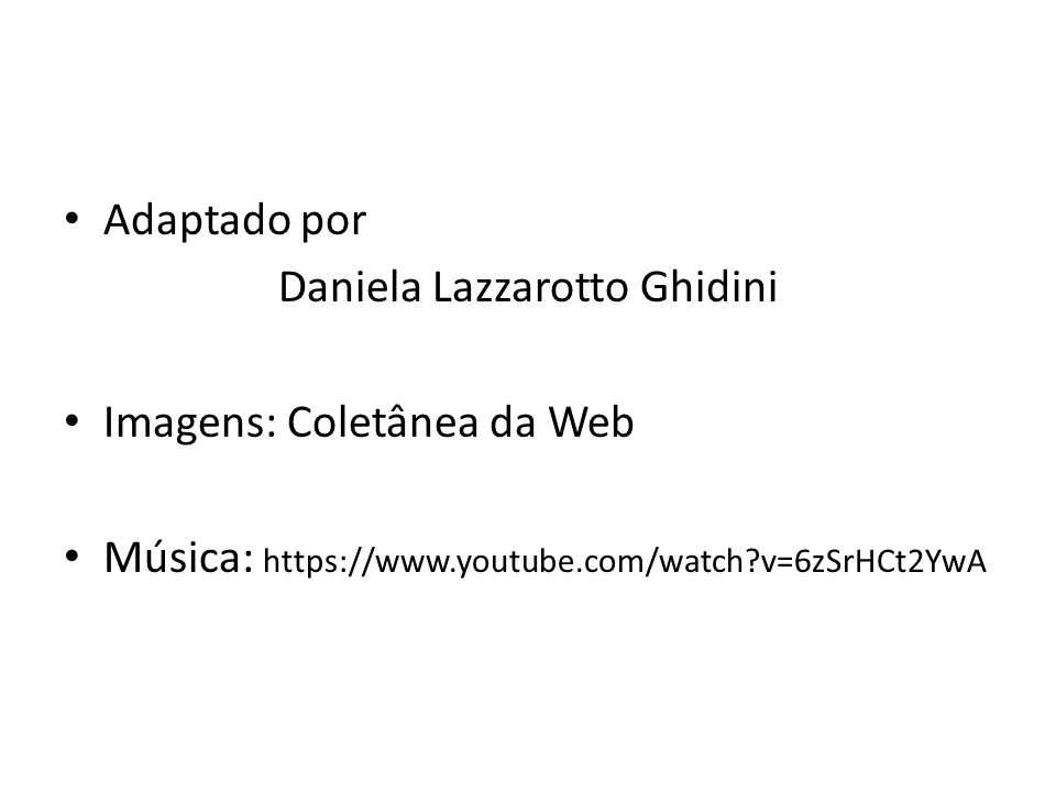 Daniela Lazzarotto Ghidini