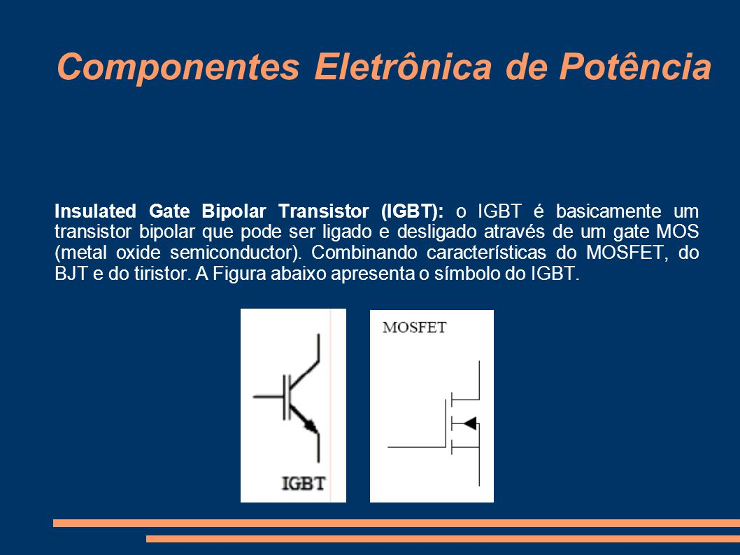 7s6d83 in addition Tran 6 additionally TIG 200 TM ARC MMA Welding Machine Inverter Welder 200A 230V also Dimmer also Watch. on insulated gate bipolar transistor