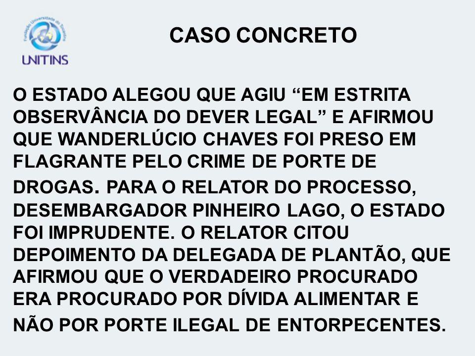 CASO CONCRETO
