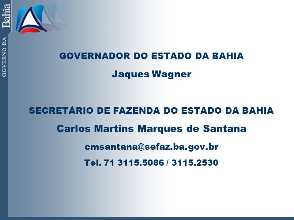 Carlos Martins Marques de Santana