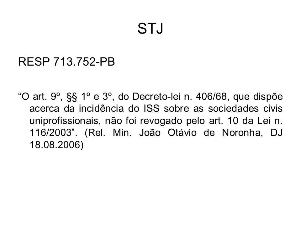 STJ RESP 713.752-PB.