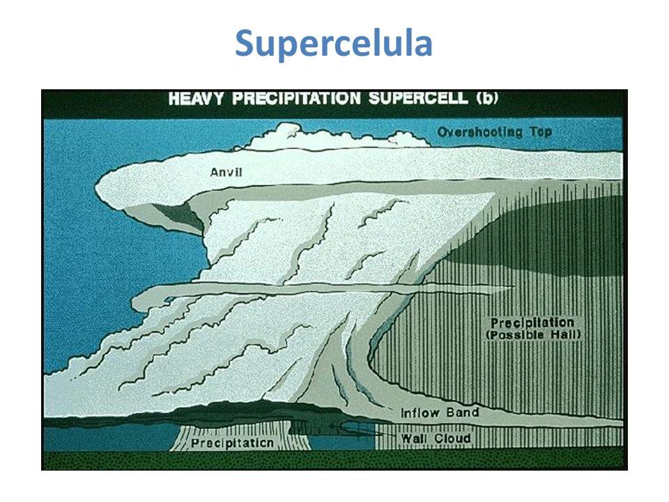 Supercelula