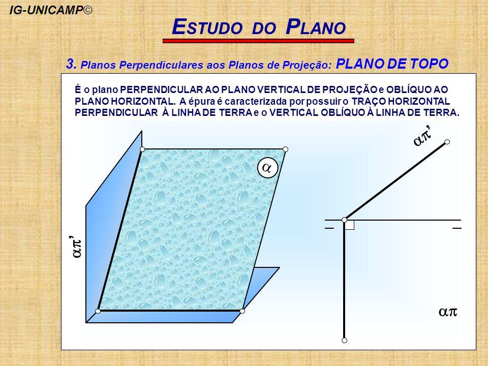 ESTUDO DO PLANOap. ap' a.
