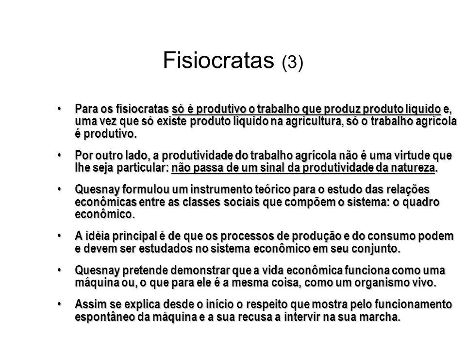 Fisiocratas (3)