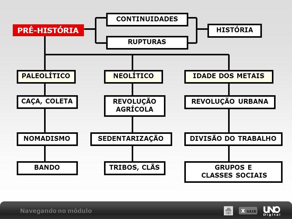 GRUPOS E CLASSES SOCIAIS