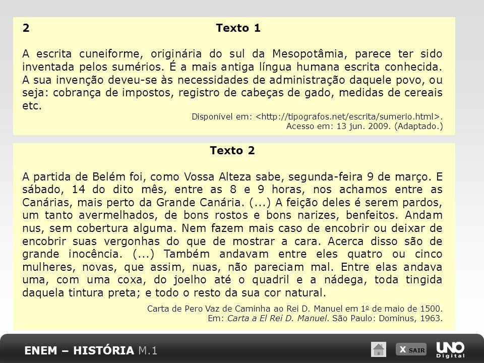 2 Texto 1