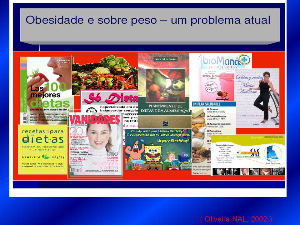 ( Oliveira NAL, 2002 )