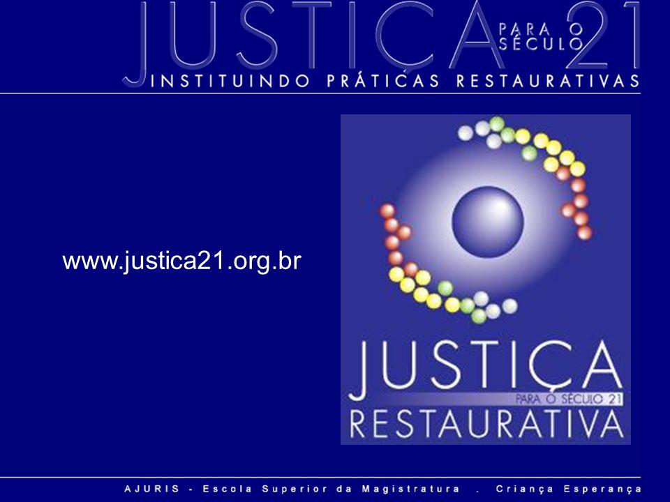 www.justica21.org.br 32