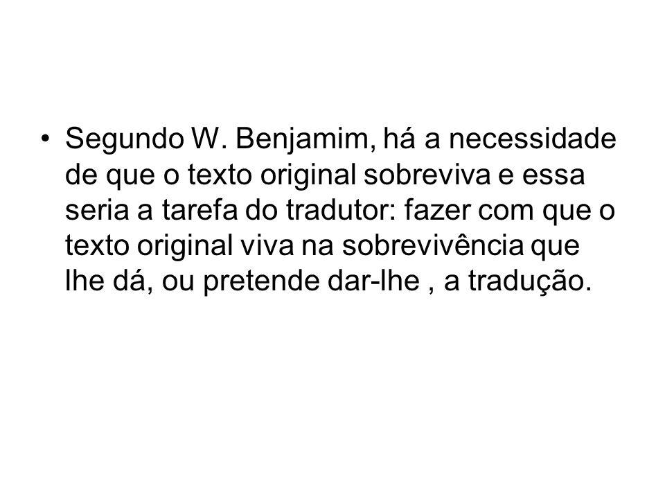 Segundo W.