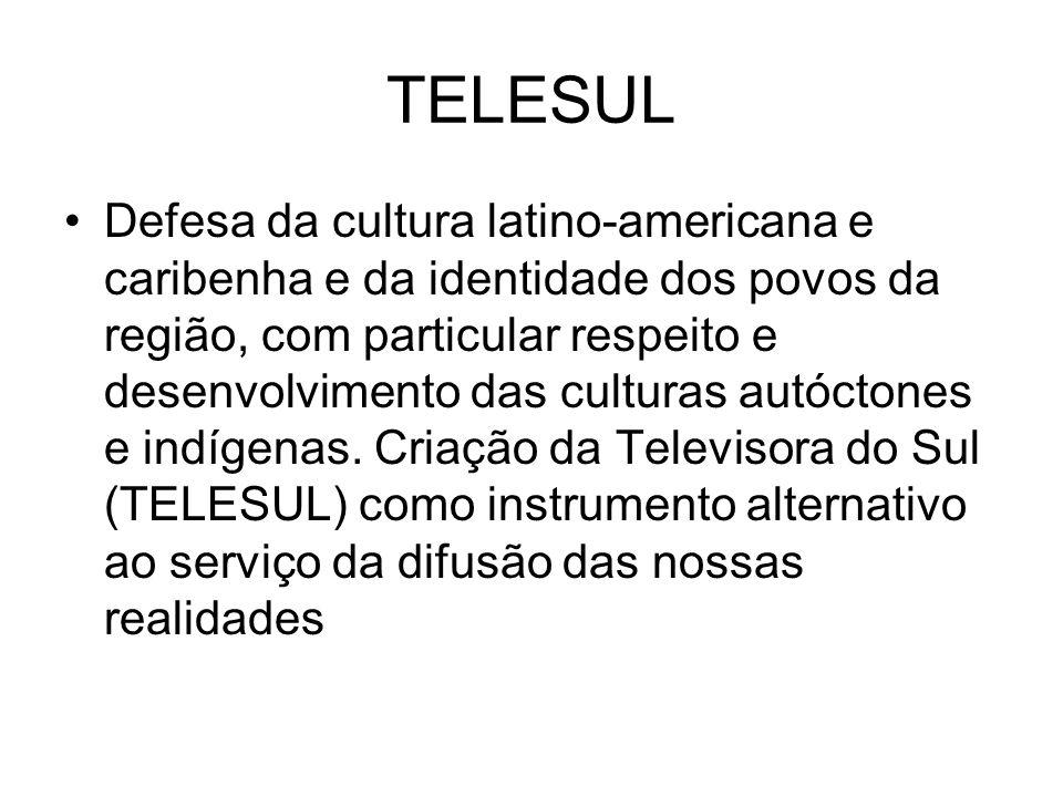 TELESUL