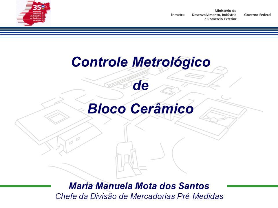 Maria Manuela Mota dos Santos