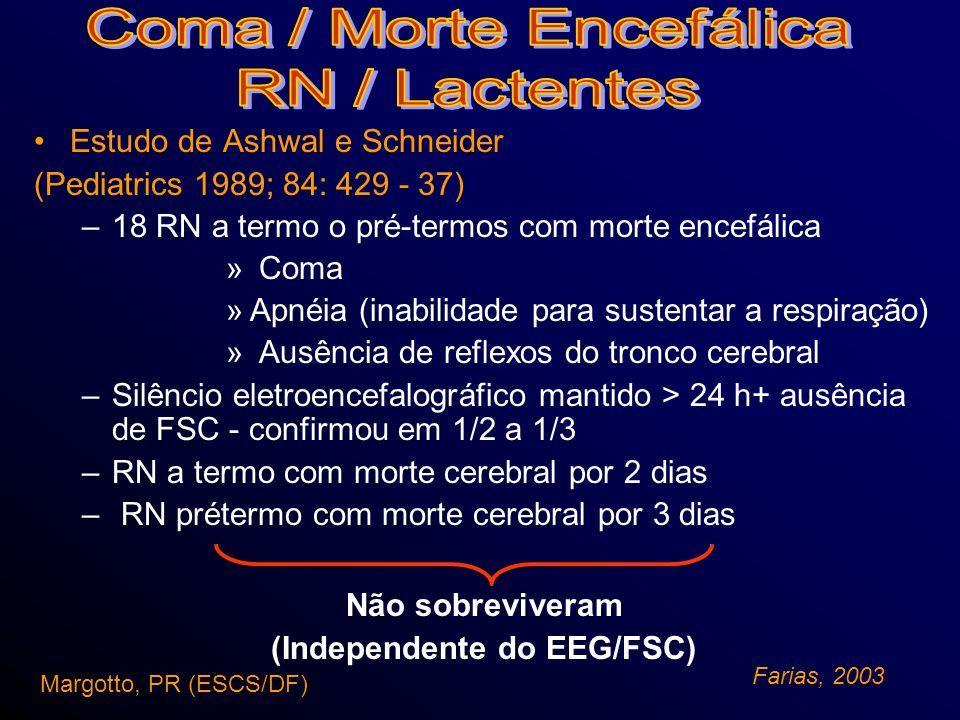 (Independente do EEG/FSC)
