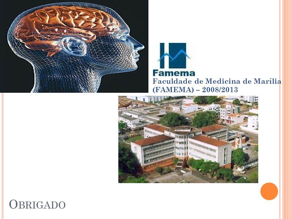 Faculdade de Medicina de Marília