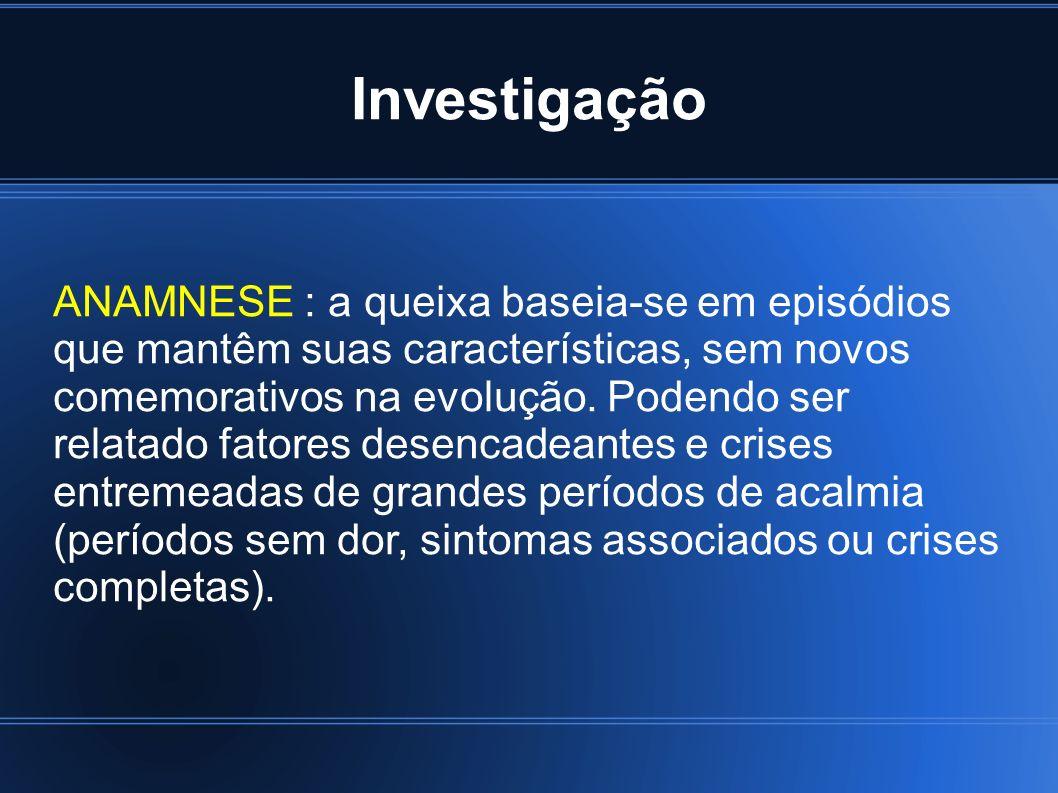 1010Investigação.