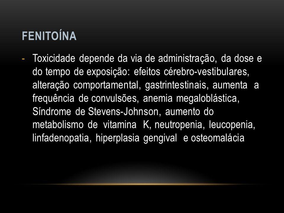 FenitoÍna