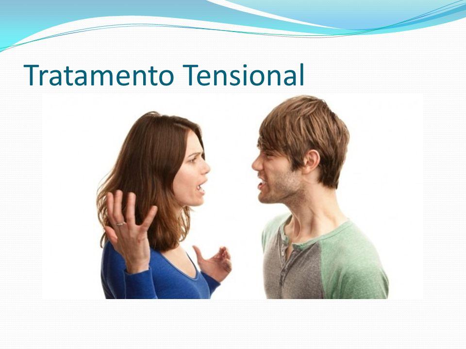 Tratamento Tensional