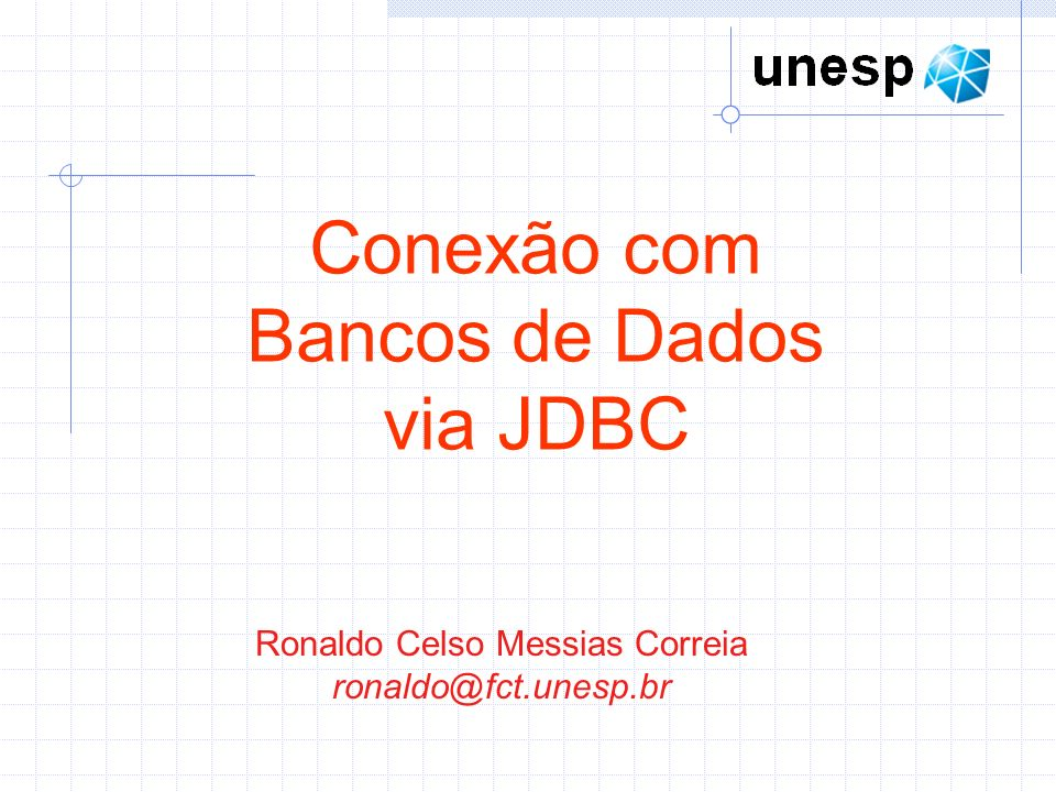 Ronaldo Celso Messias Correia