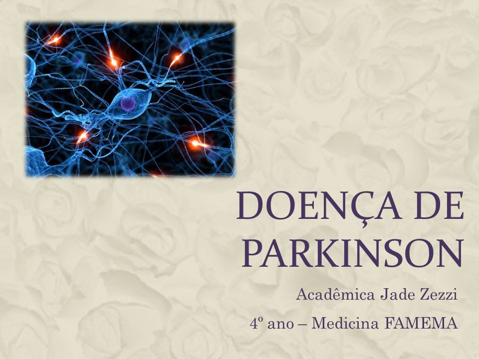 Acadêmica Jade Zezzi 4º ano – Medicina FAMEMA