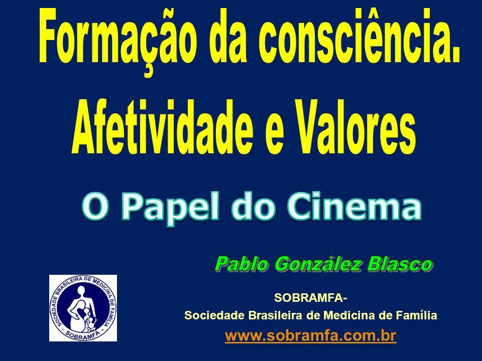 Sociedade Brasileira de Medicina de Família
