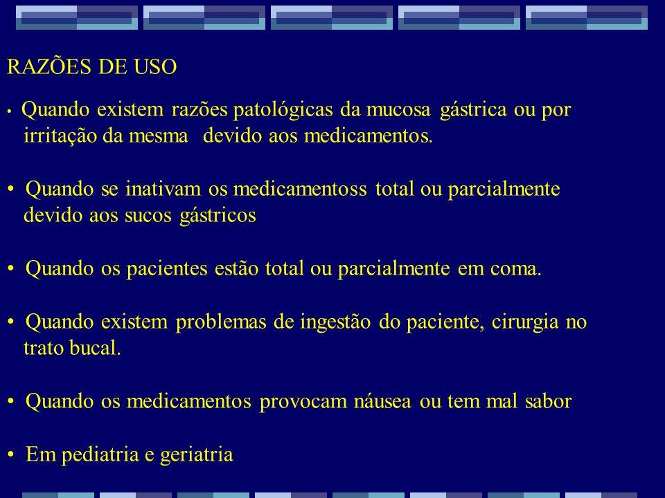 Farmacêutica – FF/UFRJ