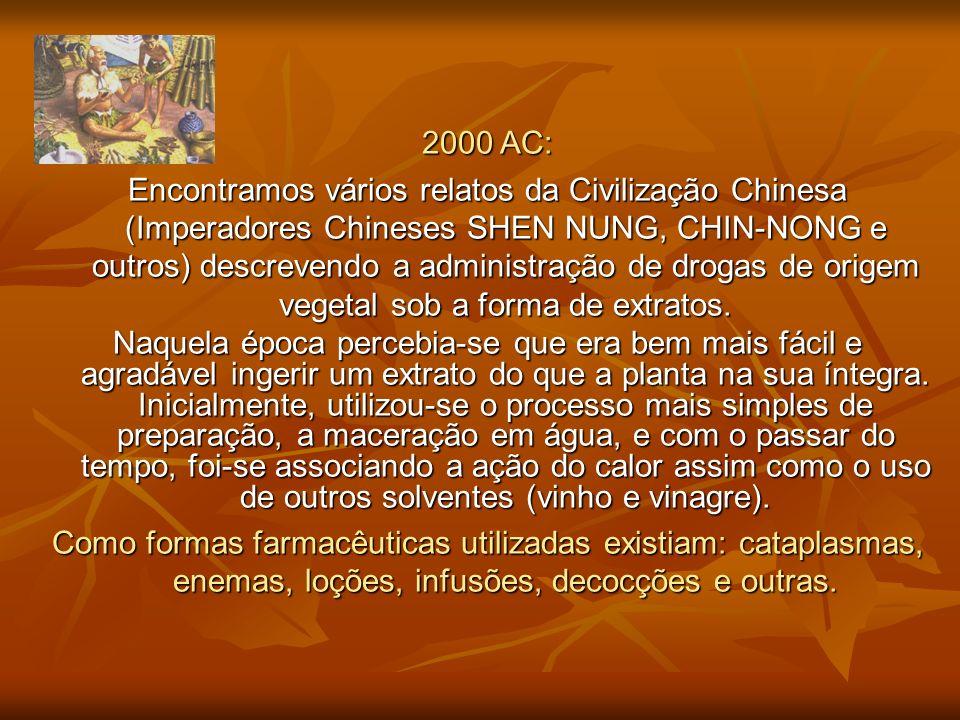 2000 AC: