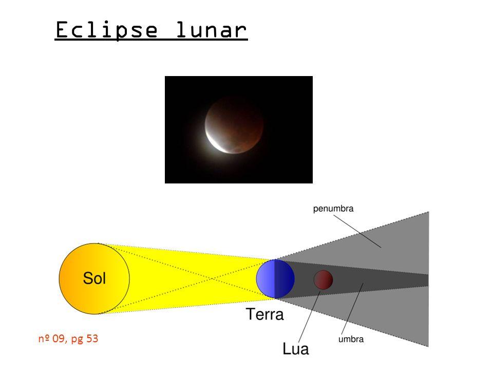 Eclipse lunar nº 09, pg 53