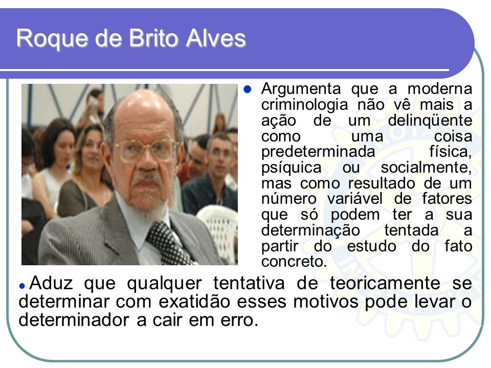 Roque de Brito Alves