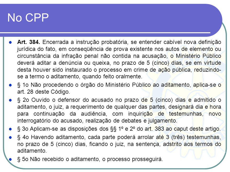 No CPP