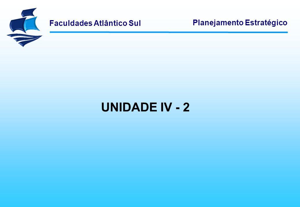 UNIDADE IV - 2 Logística Empresarial